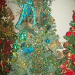 Festival of Trees at the Museum of East Texas