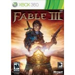 Fable III Money Making With Me
