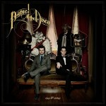 vices and virtues album cover