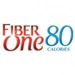 Fiber One 80 Calorie Giveaway – #giveaway
