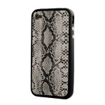 Awesome Animal Print iPhone 4 Cases
