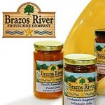 brazos river featured