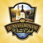 california wine club featured