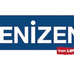 denizen-featured