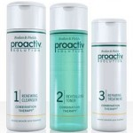 Proactiv 365 Review