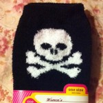 skull socks featured