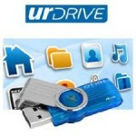 Kingston urDrive Review and Giveaway – #giveaway #CleverUrDrive