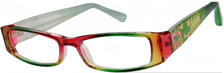 Zenni Optical Glasses Manufactured : Holiday Themed Glasses! Life With Sharon Texas Mom ...