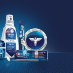 Crest and Oral-B Pro-Health Clinical Test Drive #CrestSponsored