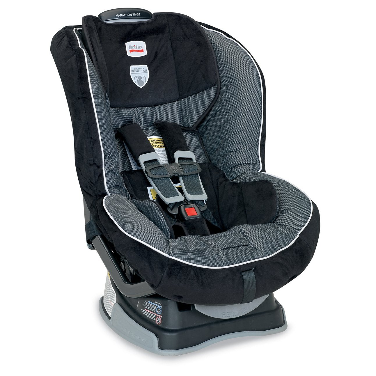 How to make a car seat canopyjpg apps directories