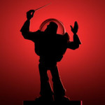 Pixar in Concert with the Houston Symphony – #Giveaway